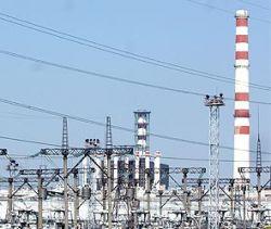 На родине Чернобыля построят новые АЭС
