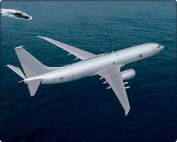 Будущее за самовосстанавливающимися самолетами
