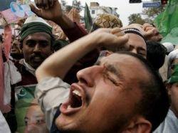Мусульмане в шоке от японского мультика, оскорбившего Коран