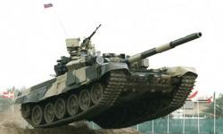 Зачем России ВТО, если основные товары нашего экспорта — сырье и вооружение?
