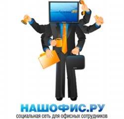Весна 2008 года: самые интересные стартапы в рунете