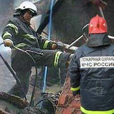 Квартира в Екатеринбурге взорвалась не случайно