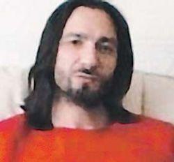 Человек, предлагавший Березовскому атомную бомбу: Ахмед Закаев пытался убить Бориса Березовского