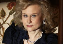 Дарью Донцову обвинили в плагиате