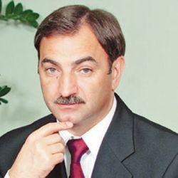 В деле бывшего руководителя Пенсионного фонда Николая Крецу не оказалось существенных нарушений