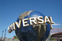 Экскурсия по Universal Studios (фото)