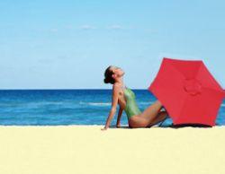 Индивидуальный туризм: как сэкономить на гостинице