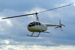 Россия вложит 150 миллиардов рублей в развитие вертолетостроения