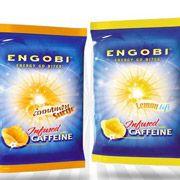 Американцы изобрели чипсы с кофеином