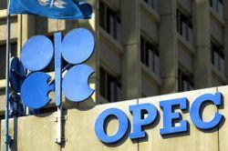 ОПЕК не может решить проблему рекордных цен на нефть