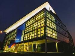 Allianz и Commerzbank планируют совместно приобрести Deutsche Postbank за 10 млрд евро