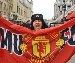 Манчестер запретил футбольный парад