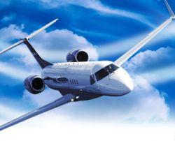 Экономика США потеряла 40 миллиардов долларов из-за задержанных авиарейсов