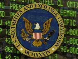 SEC вышла на международную арену