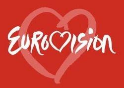 Как прошёл второй полуфинал Евровидения?