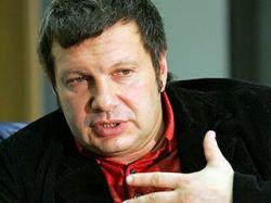 Сотрудник администрации президента отозвал иск к журналисту после показаний судьи