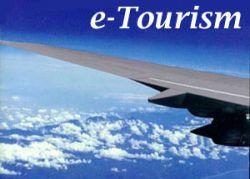 В туристическом бизнесе настоящий интернет-бум