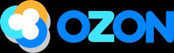 Интервью Бернара Люке, гендиректора интернет-магазина OZON.ru