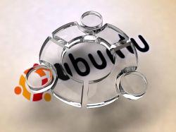 Мобильная версия Ubuntu Linux появится в июне