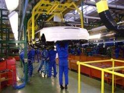 Цены производителей в РФ повысились на 7,7%