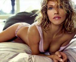 Самые сексуальные женщины по версии FHM (фото)