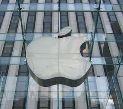 Amazon и Apple - наиболее эффективные компании по версии BusinessWeek