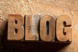 Работающие способы популяризации блога