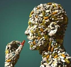 Таблетки для ума: готовьтесь к появлению препаратов для улучшения памяти, обучаемости и концентрации внимания