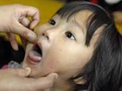 Российские медики знают как спасти детей от энтеровируса-71