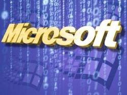 Microsoft станет рекламным монстром