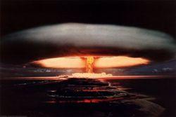 """Как \""""взрывали\"""" ЛАЭС: сценарий атомной катастрофы"""