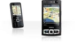 Nokia Maps 2.0 — финальная версия навигационного сервиса Nokia