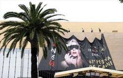 Каннский фестиваль близится к завершению: фавориты, разочарования, русское кино