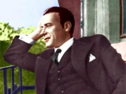 """Новый перевод \""""Мастера и Маргариты\"""" Михаила Булгакова стал открытием для японцев"""