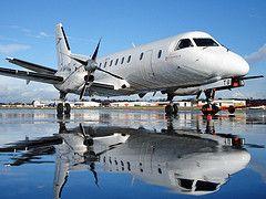 British Airways объявила о завершении эры дешевых авиабилетов
