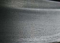 Японцы изобрели новый вид стали