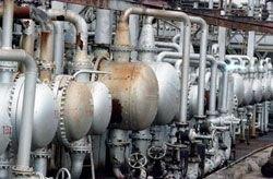 Правительство Юлии Тимошенко разработало план захвата крупнейшего нефтеперерабатывающего завода Украины
