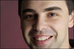 Ларри Пейдж: сделка Microsoft-Yahoo угрожает инновациям в Сети