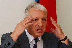 На новые апартаменты губернатора Амурской области Николая Колесова планируют потратить 120 миллионов рублей