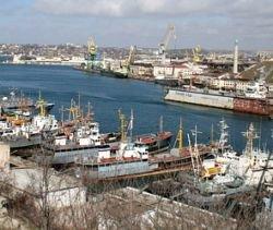 Россияне готовы бороться за Севастополь