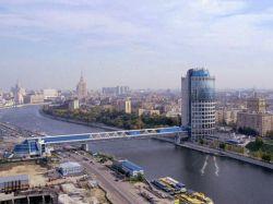 Москва попала в двадцатку самых дорогих рынков элитной недвижимости