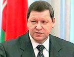 Белоруссия предлагает создать единую энергетическую программу для СНГ