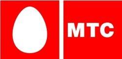 МТС до 2011 года вложит $600 млн в развитие сотовой связи в Узбекистане