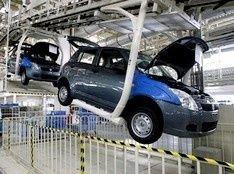 «АвтоВАЗ» планирует сборочное производство на Кубе