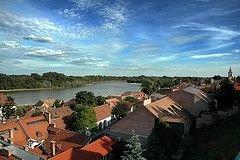 Первый шестизвездочный отель появится в Венгрии