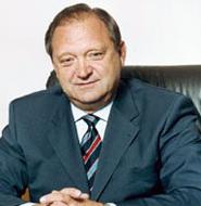 Татарский миллионер исчез незадолго до допроса