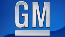 General Motors из-за забастовок потеряет $2 млрд выручки