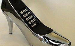 K-Touch представил  8-мегапиксельные телефоны