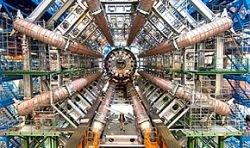 Ученым хотят сорвать эксперимент века