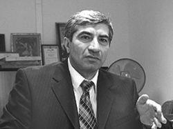 Сына дагестанского чиновника снова заподозрили в убийстве